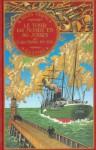 Le Tour Du Monde En 80 Jours / L'archipel en feu - Jules Verne