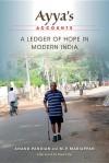 Ayya's Accounts - Anand Pandian, M.P. Mariappan, Veena Das