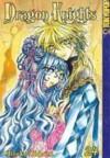 Dragon Knights 24 - Mineko Ohkami