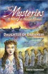 Daughter of Darkness - David Sheppard