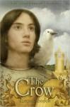 The Crow (Pellinor, #3) - Alison Croggon