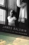 Go Tell It on the Mountain (Vintage International) - James Baldwin