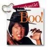 Boo! - American Girl