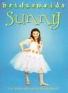 Sunny - Diane Redmond