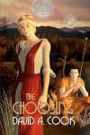 The Choosing - David A. Cook