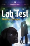 Lab Test - Nancy Loyan, Nancy Loyan Schuemann