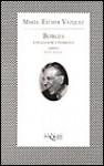 Borges: Esplendor Y Derrota (Coleccion Andanzas) - Maria Esther Vazquez
