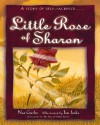 The Little Rose of Sharon - Nan Gurley, Tim Jonke