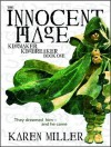 The Innocent Mage - Karen Miller, Kirby Heyborne