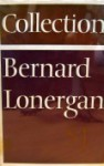 Collection: Papers by Bernard Lonergan - Bernard J.F. Lonergan, Frederick E. Crowe