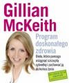 Program doskonałego zdrowia - Gillian McKeith
