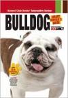 Bulldog - Dog Fancy Magazine