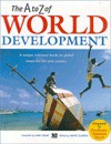 The A to Z of World Development - Andy Crump, Wayne Ellwood