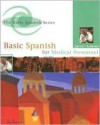 Student In-Text Audio CD: Basic Spanish for Getting Along: Used with ...Jarvis-Basic Spanish; Jarvis-Basic Spanish for Getting Along - Ana C. Jarvis