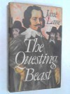 The Questing Beast - Jane Lane