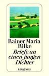 Briefe An Einen Jungen Dichter - Rainer Maria Rilke