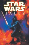 Star Wars Tales Volume 1 - Various, Dave Land