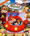 Little Einsteins (Look & Find) - Dean Kleven