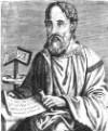 History of the Church (Illustrated) - Eusebius, Arthur Kushman, Bieber Publishing