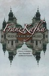 Franz Kafka: The Office Writings - Franz Kafka, Jack Greenberg, Stanley Corngold, Benno Wagner, Ruth Hein, Eric Patton