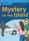 Mystery on the Island - Rob Waring, Maurice Jamall
