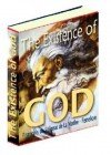 The Existence of God - A Great Eye Opener for the Unbelieving Generation! - Martin Smith