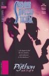 Sandman Mystery Theatre #35 - Matt Wagner, T. Steven Seagle, Warren Pleece