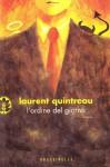L'ordine del giorno - Laurent Quintreau, Claudia Lionetti