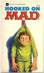 Hooked On Mad - Al Feldstein, MAD Magazine