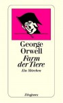 George Orwell, Animal Farm - Erwin Kastner