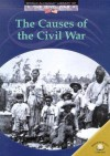 The Causes of the Civil War - Dale Anderson