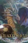 Dragon Shield - Dianne Lynn Gardner