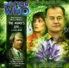 Doctor Who: The Mind's Eye - Colin Brake
