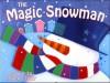 The Magic Snowman - Deborah Jones