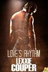 Love's Rhythm - Lexxie Couper
