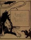 Artful Anticks - Oliver Herford