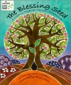 The Blessing Seed: A Creation Myth for the New Millennium - Caitlín Matthews, Alison Dexter