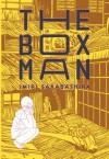 The Box Man - Imiri Sakabashira