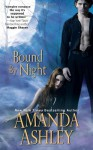 Bound by Night - Amanda Ashley