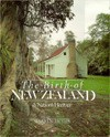 The Birth Of New Zealand: A Nation's Heritage - Warren Jacobs, John Wilson