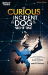 The Curious Incident of the Dog in the Night-Time (Modern Plays) - Mark Haddon, Simon Stephens
