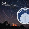 Firefly Planisphere Deluxe: For Latitudes Between 40 Deg and 60 Deg North -- Stars to Magnitude 5.5 -- Equinox 2000.0 - Storm Dunlop, Wil Tirion