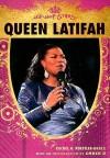 Queen Latifah - Rachel A. Koestler-Grack
