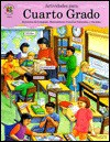 Actividades Para Cuarto Grado/Activities For Fourth Grader - Claudia Vurnakes
