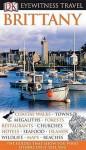 Brittany (Dk Eyewitness Travel Guide) - Jane Ewart
