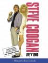 Steve Coogan Live 'N' Lewd - Steve Coogan
