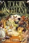 Tolkien Miscellany - J.R.R. Tolkien, Pauline Baynes
