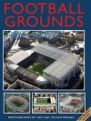 Football Grounds From Above (From Above) - Ian Hay, Cassandra Wells