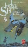 Les Aventures de Sherlock Holmes 2 : Les Mémoires de Sherlock Holmes (II) ; Le Chien des Baskerville (II) ; Le retour de Sherlock Holmes : Edition bilingue français-anglais - Eric Wittersheim, Arthur Conan Doyle