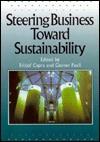 Steering Business Towards Sustainability - Fritjof Capra